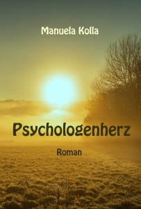 Psychologenherz1