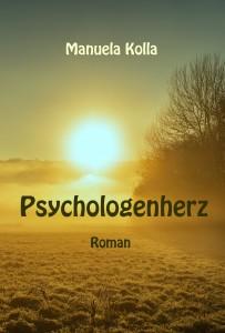 Psychologenherz1
